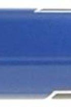 Pen, Pilot Roller Precise V7 stick, blue